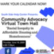 Community Adv.jpg