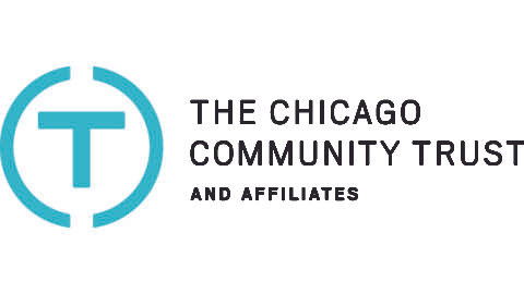 chicagocommunitytrust.jpg