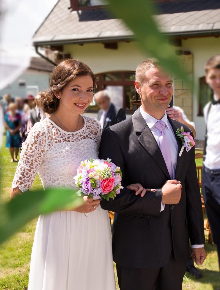 svatební kytice Vene Bene.jpg