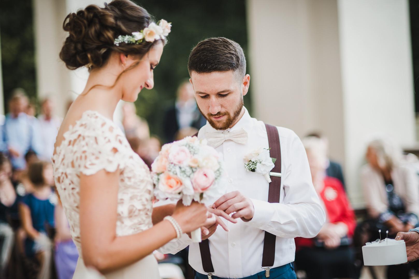 svatba 2019