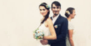 Svatební doplňky VeneBen