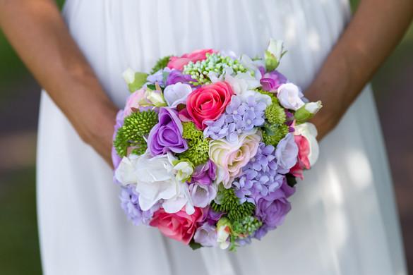 svatební látková kytice .jpg