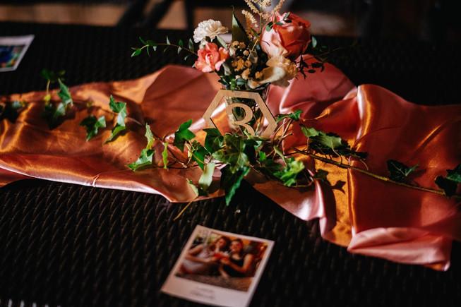 svatební hostina.jpg