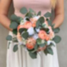 svatební kytice.JPG