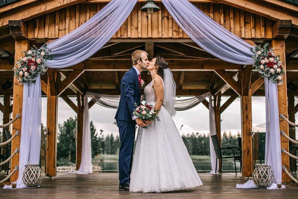 Svatební výzdoba.jpg