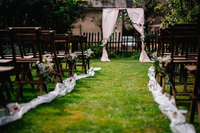 svatební obřad.jpg