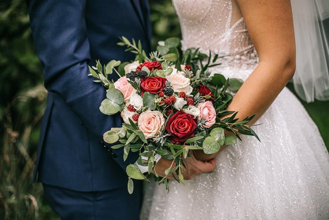 svatební květina.jpg