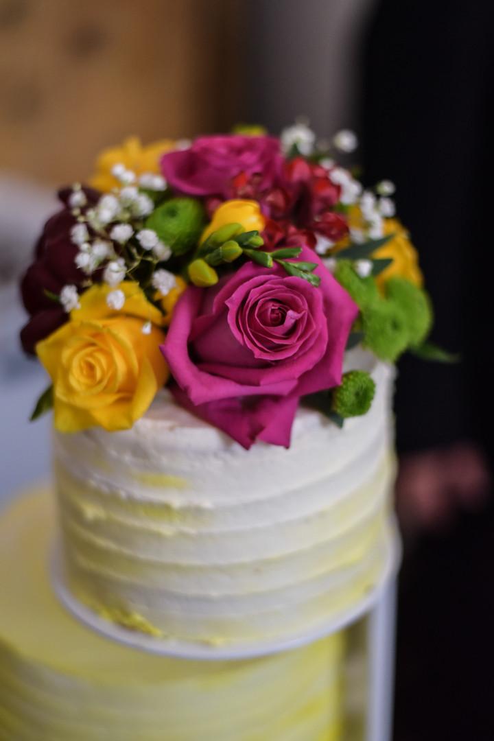 Svatební dort.jpg