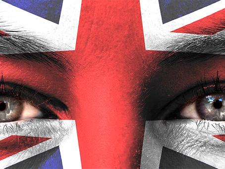 The UK's Got Talent (?)