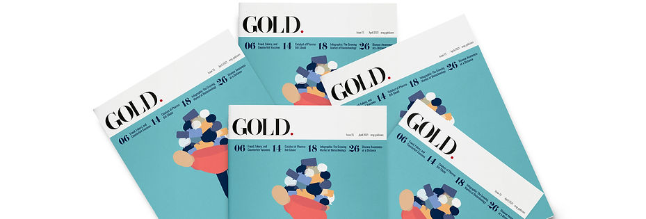 1-GOLD-15-Home-Banner-Template-1584-x-39