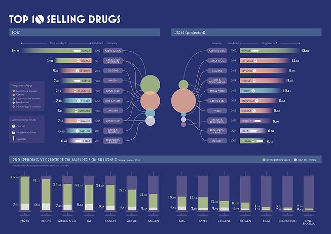 Infographic_gold2_009_NK_Full.jpg