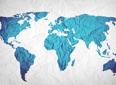 Going Global: Pharma's Developing Markets