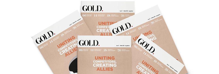 1-GOLD-12-Home-Banner-Template-1584-x-39