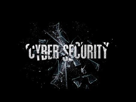 High Alert for Pharma as Cyber Gangs Target Patient Data