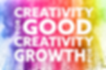 06_Creativity-For-Good---Growth.png