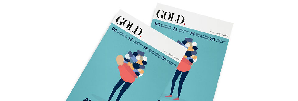 2-GOLD-15-Magazine-Banner-Template-1584-