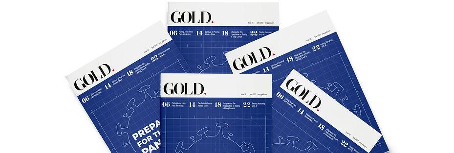 1 GOLD 16 Home Banner Template 1584 x 396.jpg