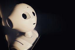 10. Harnessing-AI-for-Marketing-ROI.jpg
