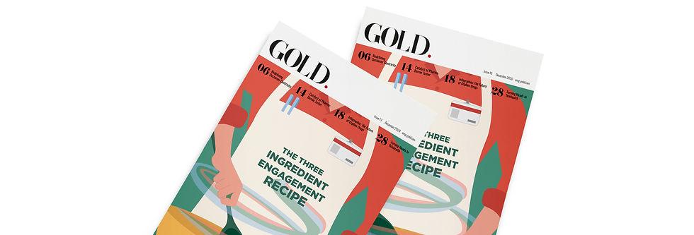 2-GOLD-13-Magazine-Banner-Template-1584-
