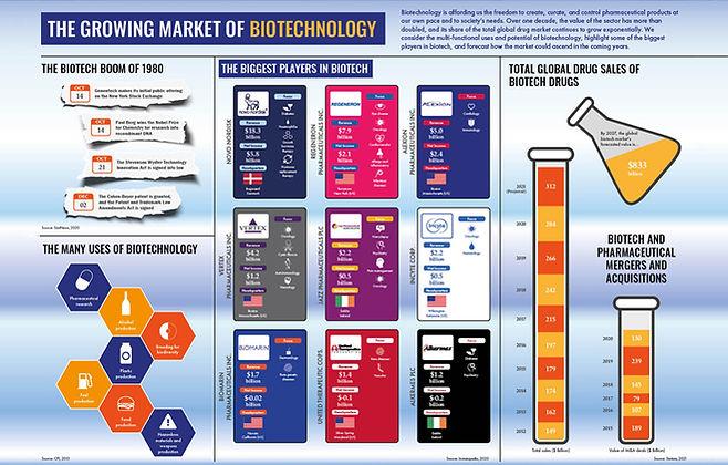 6. Infographic.jpg
