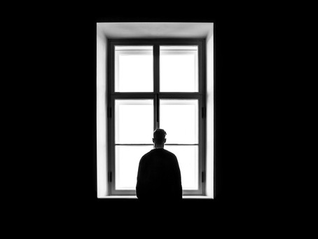 Putting a Stop to Patient Loneliness