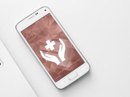 Building a Future with Digital Therapeutics