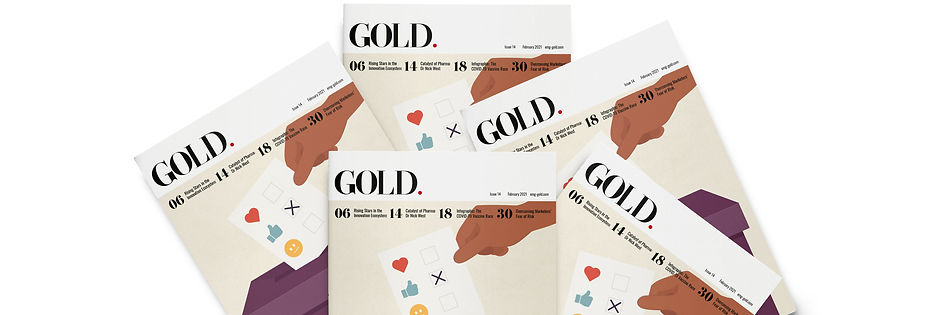 1 GOLD 14 Home Banner Template 1584 x 39