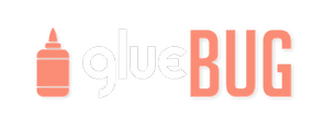 NEW GlueBug Logo 2019 .png