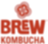 Brew Kombucha.png
