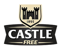 4900BF14069 Castle Free Logos and icons_