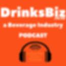 DrinksBiz-Podcast-with-Holger-300x300.pn