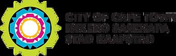 CCT_Logo_Ext_CMYK.png