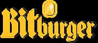 2000px-Bitburger-Logo.svg.png