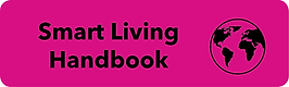 smartlivinghandbookicon.png
