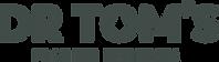 dr-toms-kombucha-logo.png