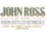John-Ross.png