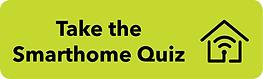 sarthome-quiz1.png