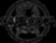 Cape-Cola-Logo_NEU_MONTSERRAT-HANDSHAKE_