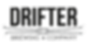 Drifter-logo-transparent.png