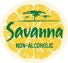 FBA7470-SAVANNA-LEMON-LOGO.png