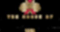 6686-JC-Le-Roux-Logo-CMYK-small.png