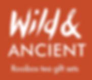 Wildandancientrooiboslogoredsquare.png