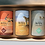 Thumbnail: Rooibos Tea Gift set