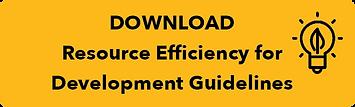 Resourceefficiencyguide.png