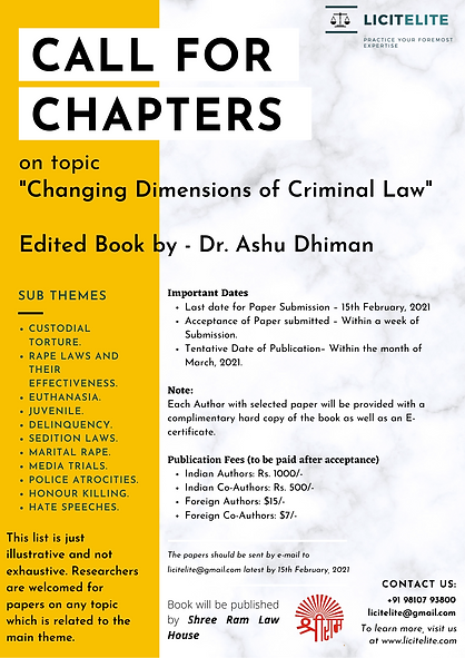CALL FOR CHAPTERS.png