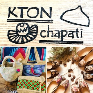 KTON_chapati