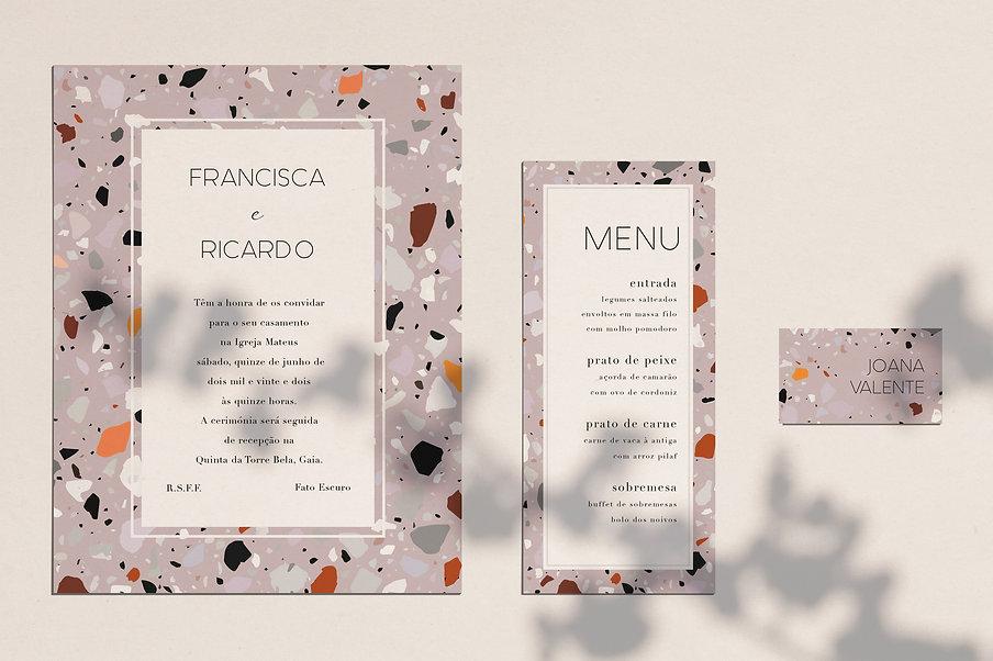 Francisca&Ricardo_MockupKit.jpg