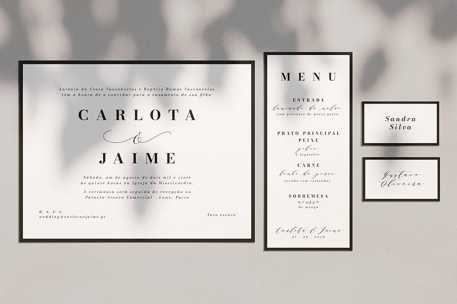 Carlota&Jaime_MockupKit.jpg