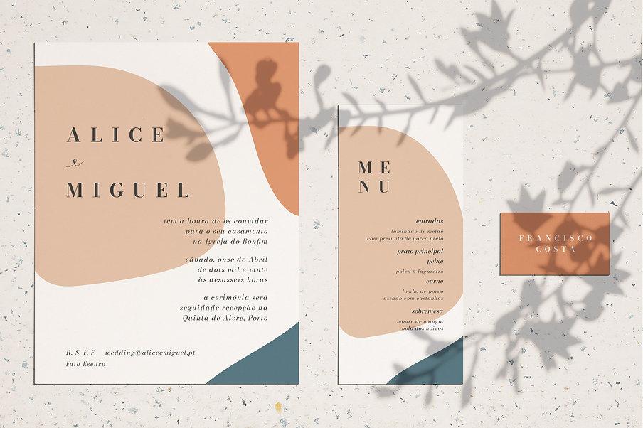 Alice&Miguel_MockupKit.jpg