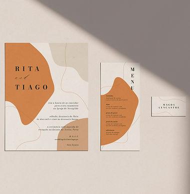 Rita&Tiago_MockupKit.jpg